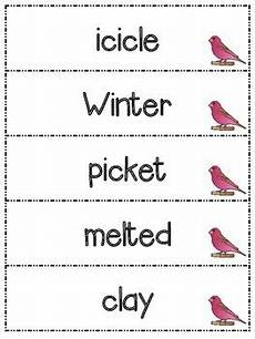 poppleton in winter free worksheets 20163 poppleton in winter exemplary text activities by jumping into 2nd