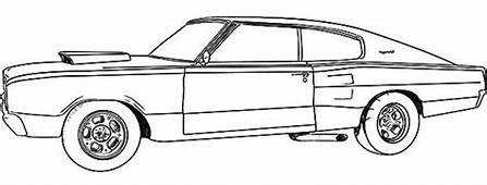 Camaro Coloring Pages For Kids  Best Place To Color
