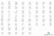 Malvorlagen Buchstaben Xl 10 Toggolino Ausmalbilder Zum Ausdrucken Top Kostenlos
