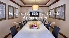 Apartments Tx No Credit Check by Houston Tx No Credit Check And 2nd Chance Apartments