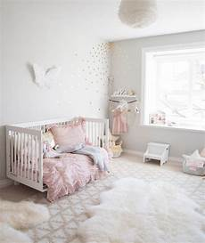 Trendy Pink Bedroom Ideas For by Pink And Grey Toddler Bedroom Ri Place For