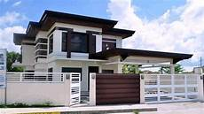 house plans philippines house plans with estimated cost to build philippines see
