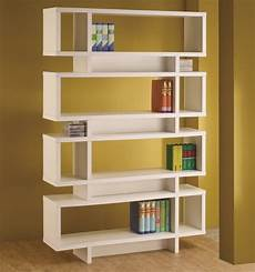 l 233 tag 232 re biblioth 232 que comment choisir le bon design