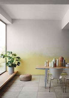 muted colour palette home interiors trend homegirl london