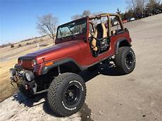 car maintenance manuals 1994 jeep wrangler interior lighting 1994 jeep wrangler restore a muscle car llc