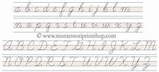 montessori cursive handwriting worksheets 22044 letter tracing paper cursive printable montessori pink lined paper