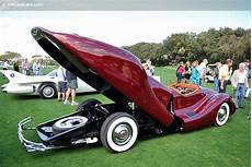 Wierd Concept Cars by Pictorial Essay 22 American Concept Cars That Changed The
