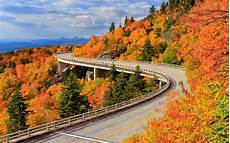 14 fall road trips for seeing the best fall foliage and a whole lot more travel leisure