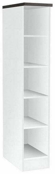 regal weiß 30 cm breit held m 214 bel regal 187 graz 171 breite 30 cm kaufen otto