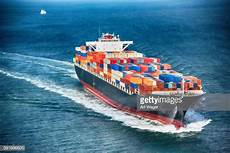 transport maritime container world s best container ship stock pictures photos and