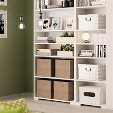 scaffali per cabine armadio cabine armadio ordine e organizzazione casa prezzi e offerte