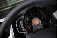peugeot location courte durée leasing voiture peugeot 108 location longue dur 233 e loa les r 233 seauteurs