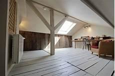 combien coute des extensions disadvantages of loft insulation home logic uk