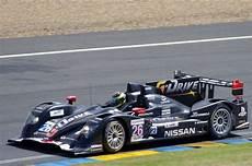 File Oreca 03 Nissan Signatech Nissan 26 Le Mans 2012 Jpg