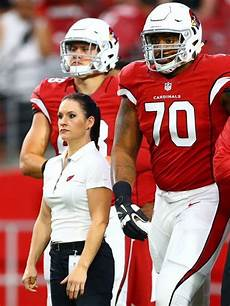 welter und welter jen welter forms special bond with cardinals in coaching stint