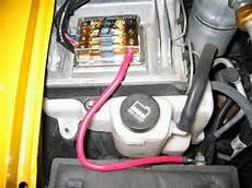 cara pasang capasitor bank di audio mobil cara membuat dan tips pasang capasitor bank di audio mobil perawatan dan perbaikan mobil
