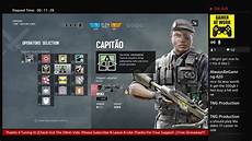 rb6 siege giveaway rules in desciption rainbow six