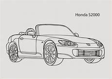 Malvorlagen Sterne Cing Ausmalbilder 2000 Inspirierend Race Cars Coloring Pages