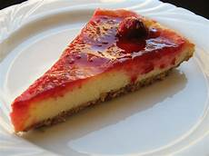 cheesecake crema pasticcera cheesecake 3 1 5