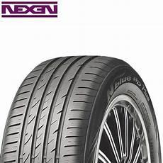nexen n blue hd plus 205 55 r16 91v pneu max