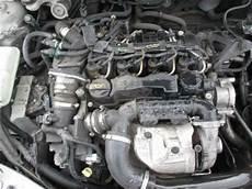 diesel 6 d motor engine volvo c30 s40 v50 1 6 d d4162t ohne