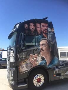 location camion nevers c est qui le patron de medellin un grand prix