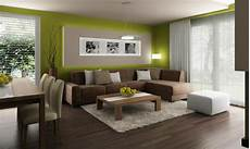 feng shui farben wohnzimmer ideen wohnzimmer