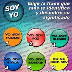 lo yo yo test 232 173 best test images on simple psicologia and