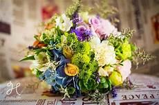 Wedding Flowers Christchurch christchurch wedding florist wedding flowers christchurch