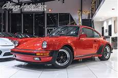online auto repair manual 1986 porsche 911 auto manual used 1986 porsche 911 turbo coupe for sale special pricing chicago motor cars equipment