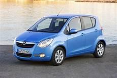 Opel Agila 2009 - 2009 opel agila images photo opel agila 2009 image 014 jpg