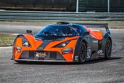 KTM  Cool Cars N Stuff