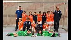 U11 Jhg2005 Sv Darmstadt 98 Vs Eintracht Frankfurt 1 0n V