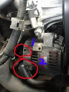 manual repair autos 2006 lexus sc lane departure warning how to replace alternator on a 2000 lexus sc service manual 2004 lexus sc alternator removal