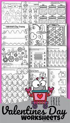 patterns pictures worksheets 215 free s day worksheets these free printables for preschool and kindergarte