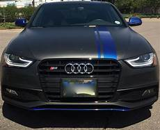 new 2015 2016 audi s4 for sale cargurus illinois liver