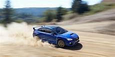 Fastest Cars For 40k