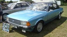 file 1979 ford granada ghia 2 8 fi auto 14591759530 jpg