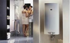 Boiler Im Bad - durchlauferhitzer vollelektronisch klimaanlage und heizung