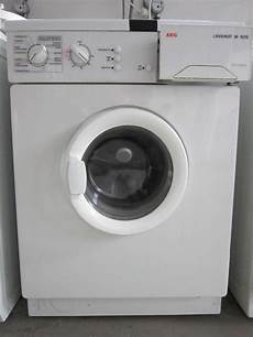 Waschmaschinen Trockner Haushaltsger 228 Te Bielefeld