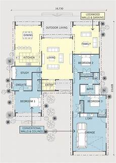 lockwood house plans clarence floorplan 169 lockwood 2010 house floor plans