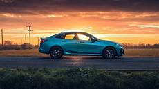 Bmw 218i Gran Coupe M Sport 2020 5k 3 Wallpapers
