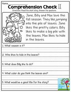 free printable worksheets for ks1 ks1 worksheets free printable literacy worksheets printable shelter free reading