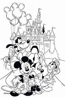 Micky Maus Wunderhaus Ausmalbilder 99 Einzigartig Micky Maus Wunderhaus Ausmalbilder Bilder