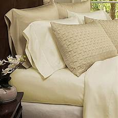 buy 4 piece super soft 1800 series bamboo fiber bed sheets by catchy deals opensky
