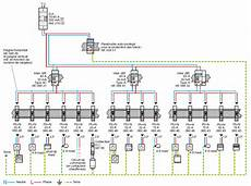 conformite electricite maison mise aux normes 233 lectriques rt 2012 et r 233 novation maison