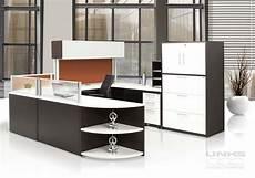 links office furniture serving kitchener waterloo