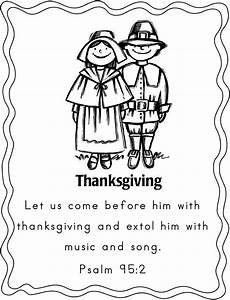 thanksgiving coloring pages scripture malvorlagen vorlagen