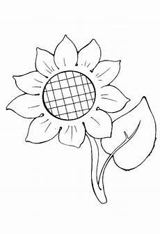 Malvorlagen Sonnenblumen Ausdrucken Ausmalbilder Zum Ausdrucken Gratis Malvorlagen Sonnenblume 2