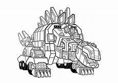 Gratis Malvorlagen Dino Trucks Die 20 Besten Ideen F 252 R Dino Trucks Ausmalbilder Beste